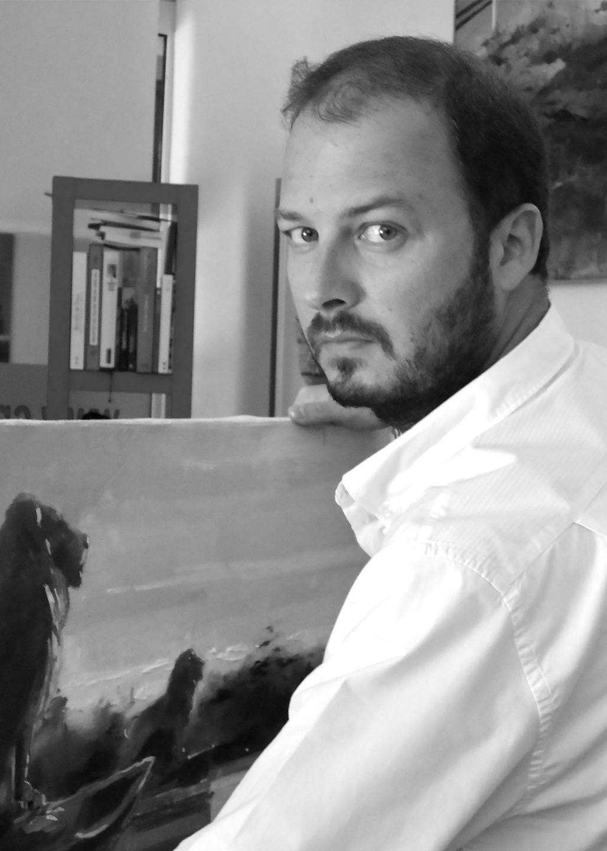 Cristobal Perez Garcia BN-WEB